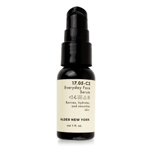 Alder NY Everyday Face Serum