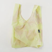 Load image into Gallery viewer, Baggu Standard Bag Conch