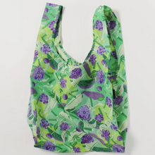 Load image into Gallery viewer, Baggu Standard Bag Mixed Greens