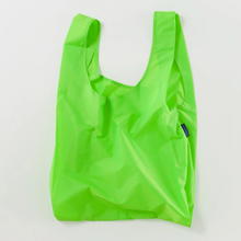 Load image into Gallery viewer, neon colored standard bag