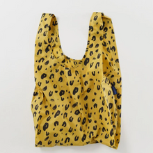 Load image into Gallery viewer, leopard print standard bag