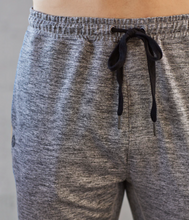 Load image into Gallery viewer, Manduka Men's Utility Knit Pant