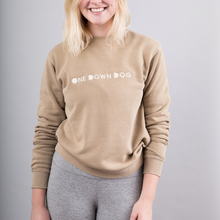 Load image into Gallery viewer, ODD Unisex Crewneck
