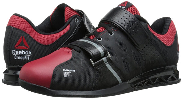 CrossFit Shoes by Reebok