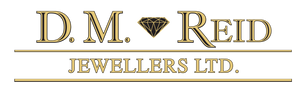 DM Reid Jewellers Ltd