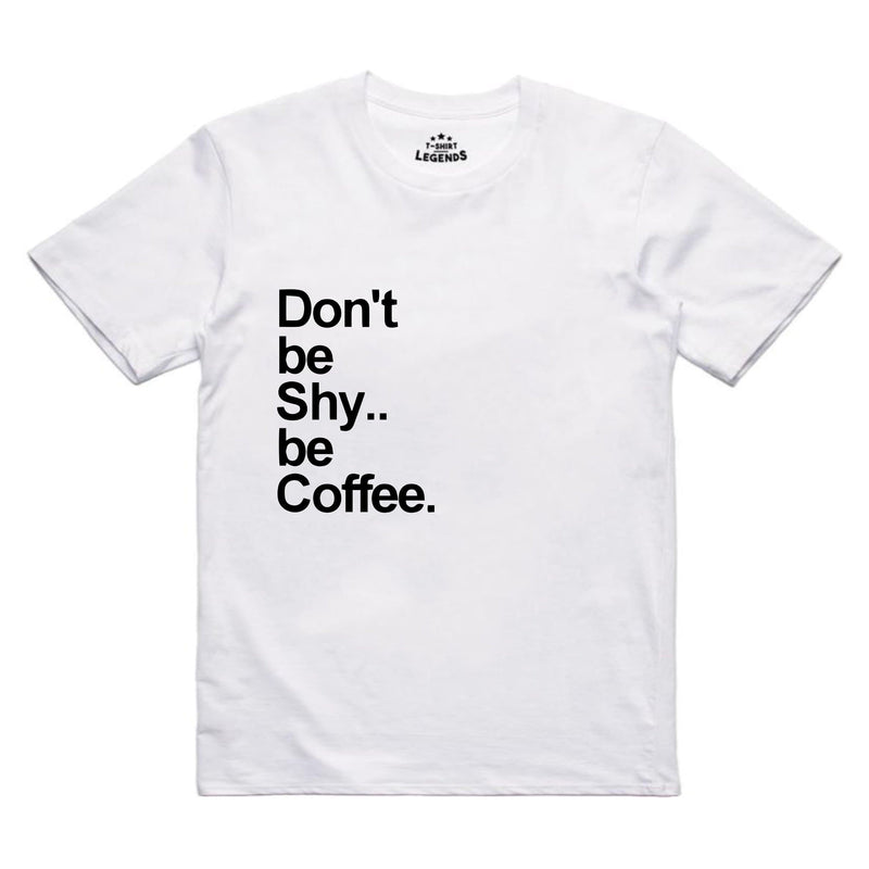 dont be T-Shirt