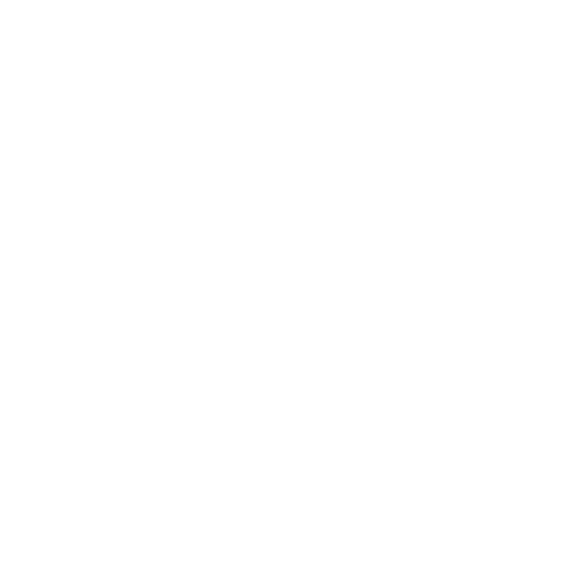 Couples Power T-Shirt