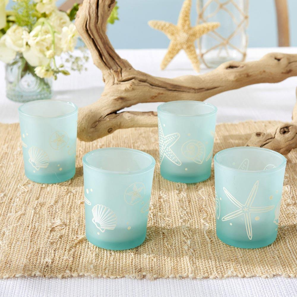 Beach-Themed Party Inspiration
