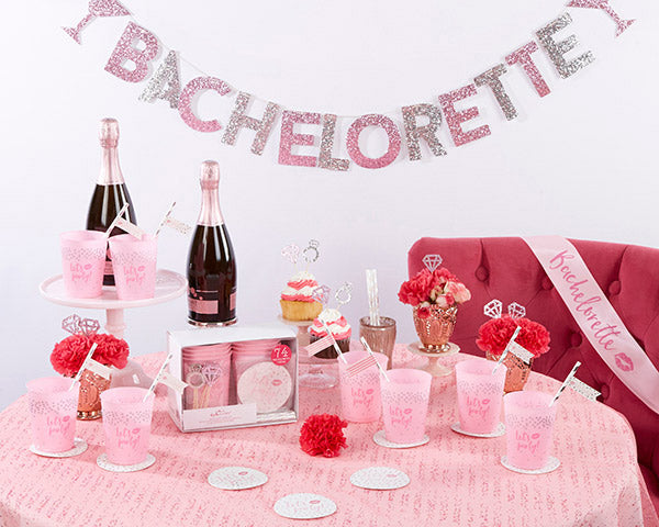 Bachelorette Kit | Bachelorette Party Favors and Must-Haves | My Wedding Favors