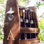Best Man Gifts: Craft Beer Carrier