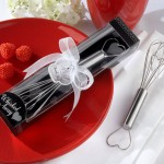 Bridal Shower Gifts for Food Lovers: Heart Wisk