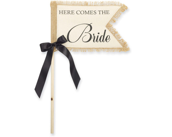 281259-here-comes-the-bride-flag-lg