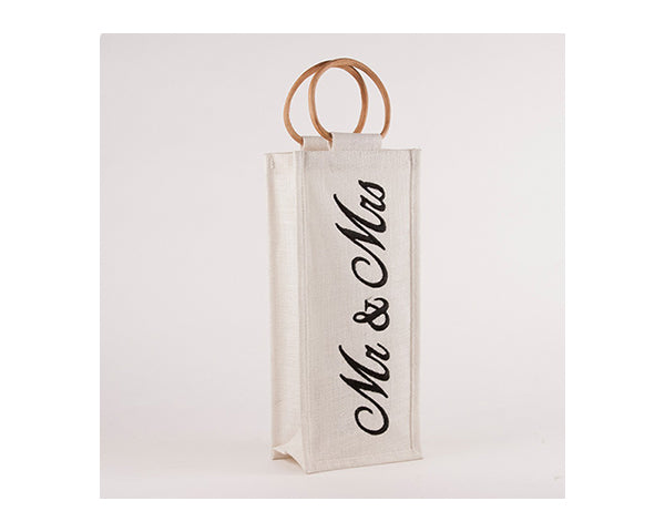 Wine Gifts: Wine Bag