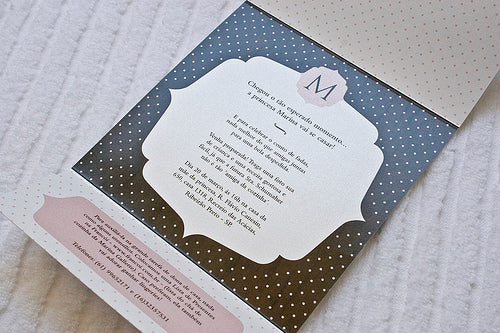 Bridal Shower Invitations: Who to Invite
