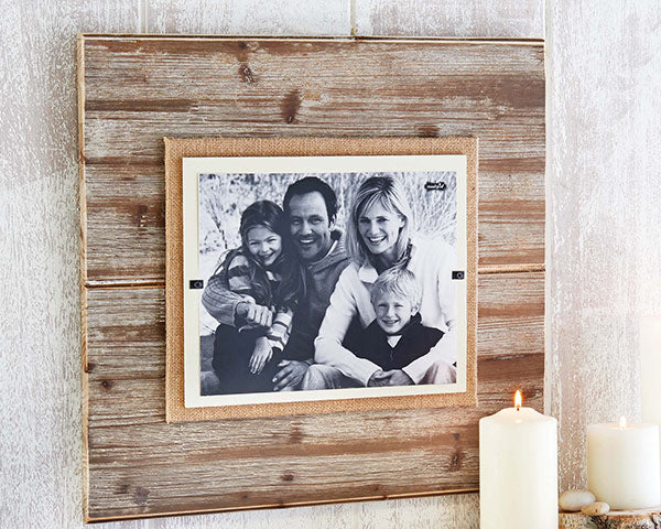 Mother's Day Gifts: Frame