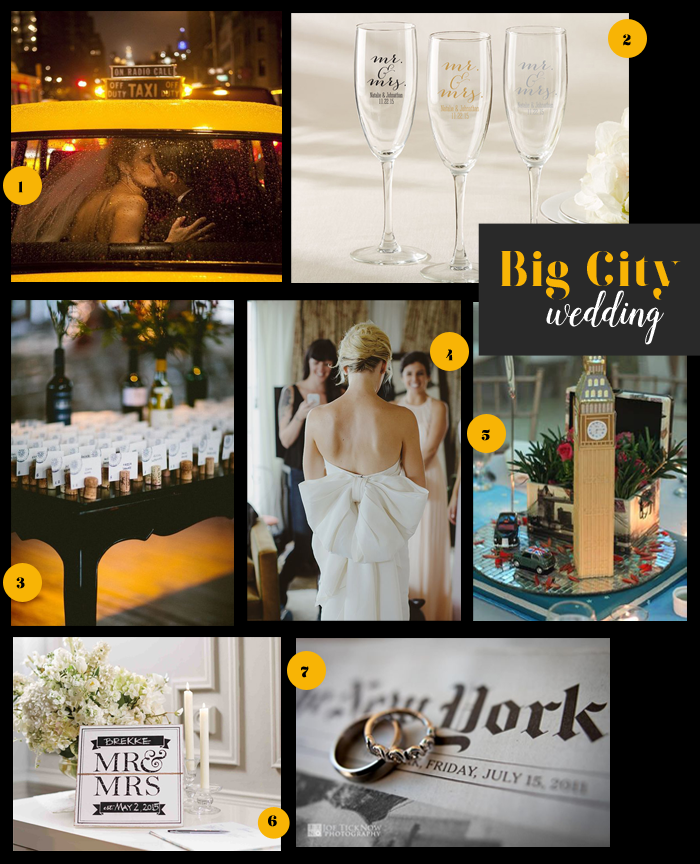 mwf-big-city-inspired-wedding