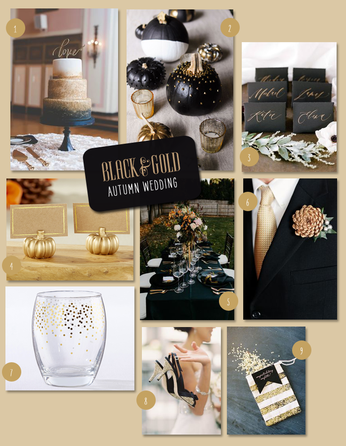 mwf-black-and-gold-autumn-wedding