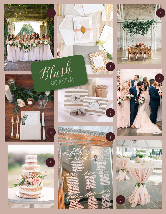 mwf-blush-and-natural-inspired-wedding