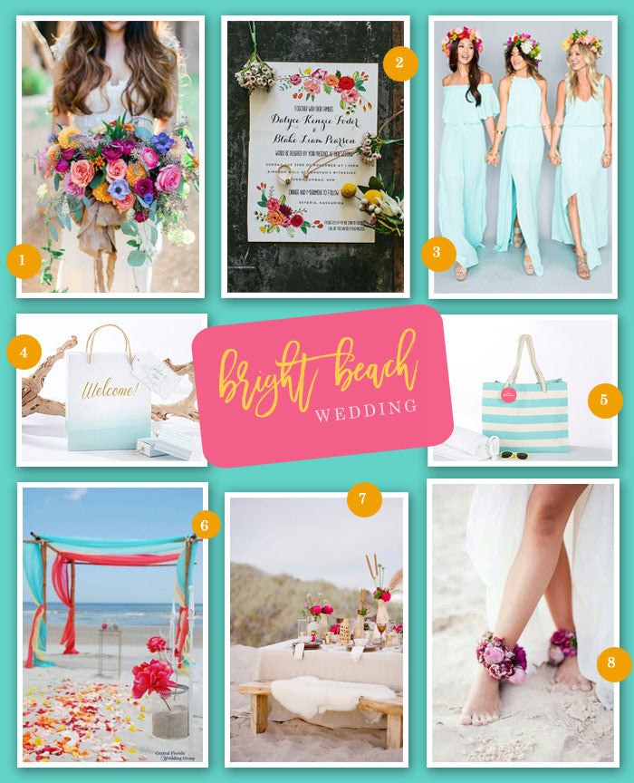 MWF-Bright-Beach-Wedding