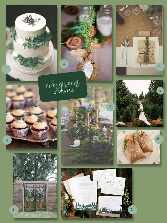 MWF-Evergreen-Wedding-Details