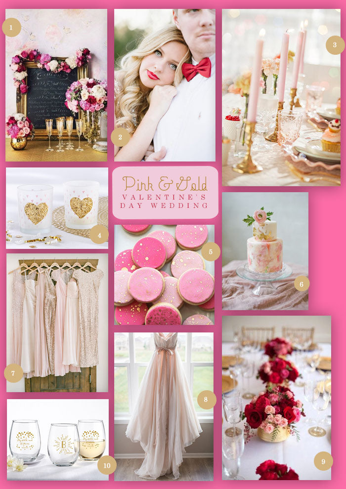 MWF-Gold-and-Pink-Valentine's-Day-Wedding-Inspiration