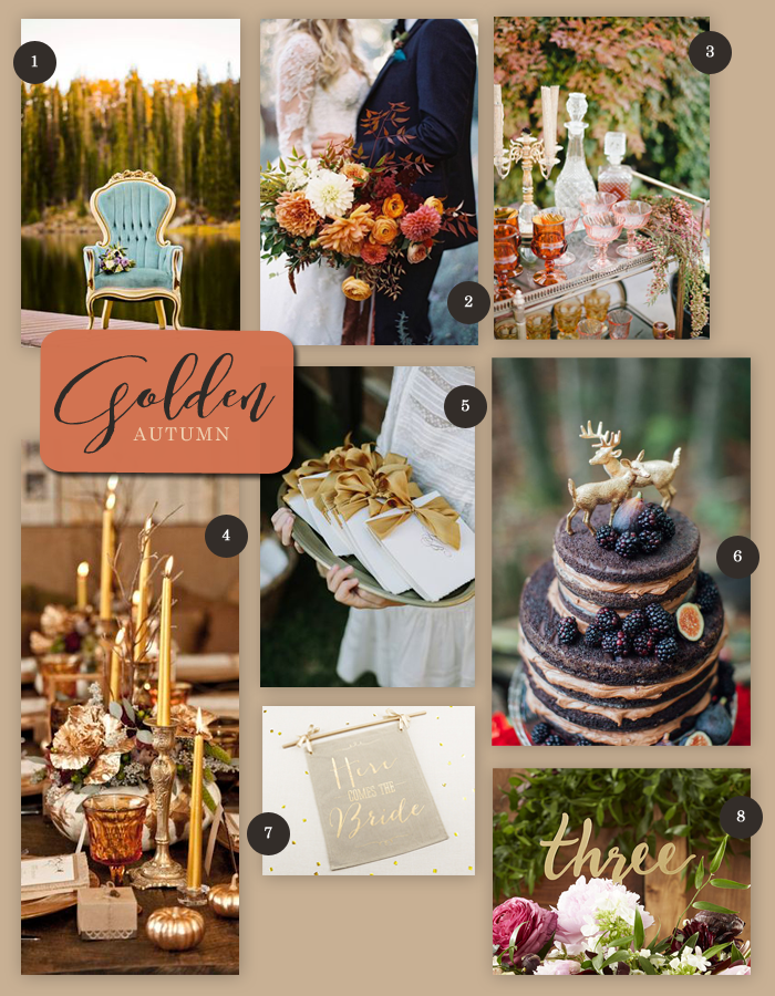 MWF-Golden-Autumn-Wedding