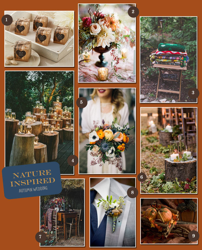 mwf-nature-inspired-autumn-wedding