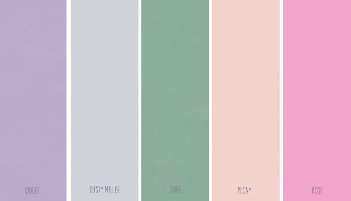 MWF-Pastel-Wedding-Inspiration-Colors