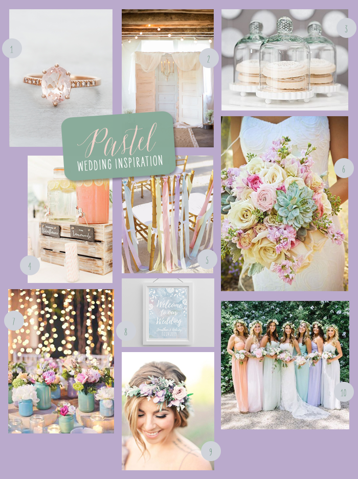 MWF-Pastel-Wedding-Inspiration