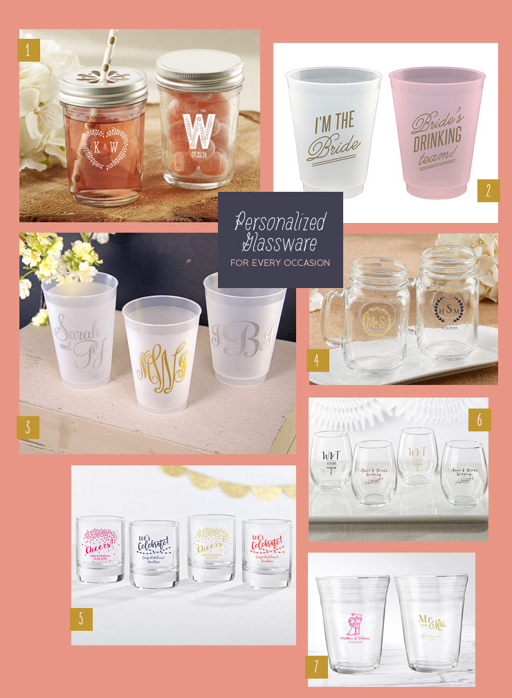 MWF-Personalized-Glassware-For-Every-Occasion