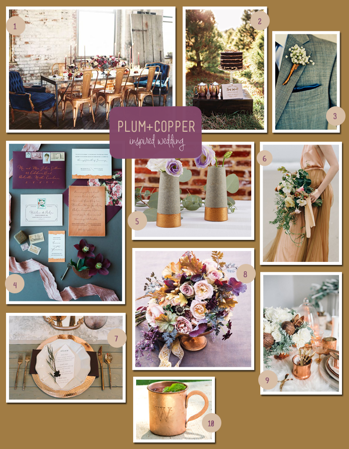 mwf-plum-and-copper-inspired-wedding