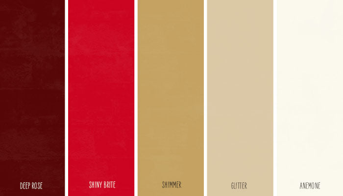mwf-red-and-gold-christmas-wedding-colors