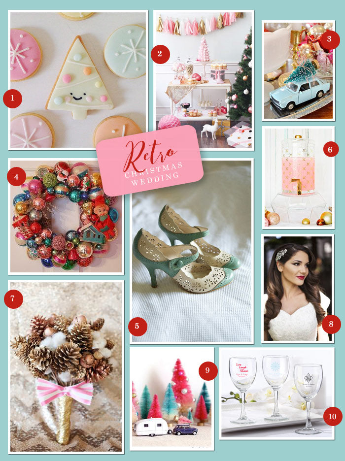 MWF-Retro-Christmas-Wedding-Details