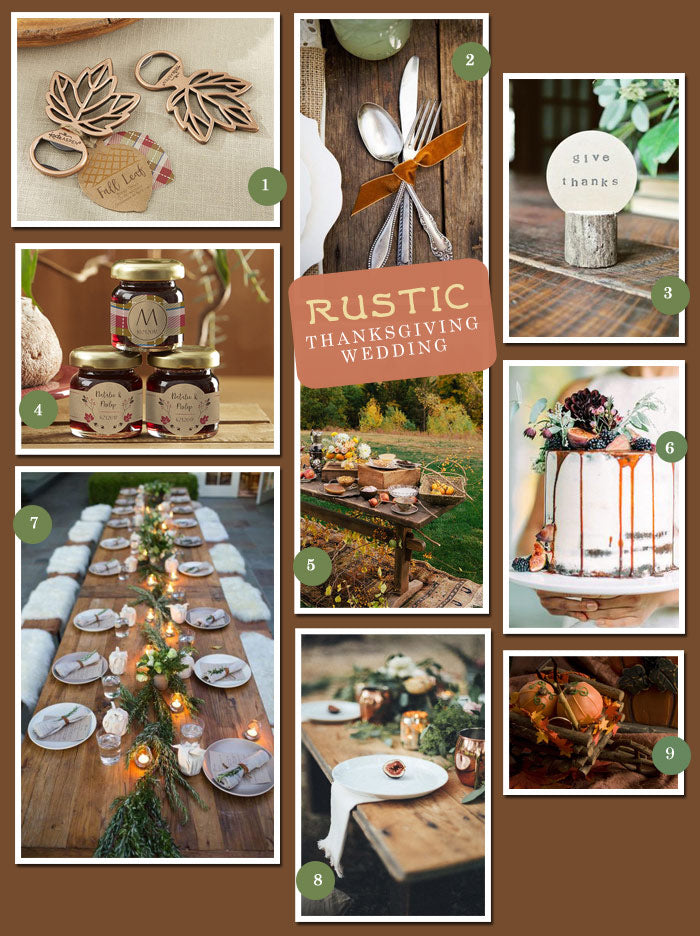mwf-rustic-thanksgiving-wedding-details