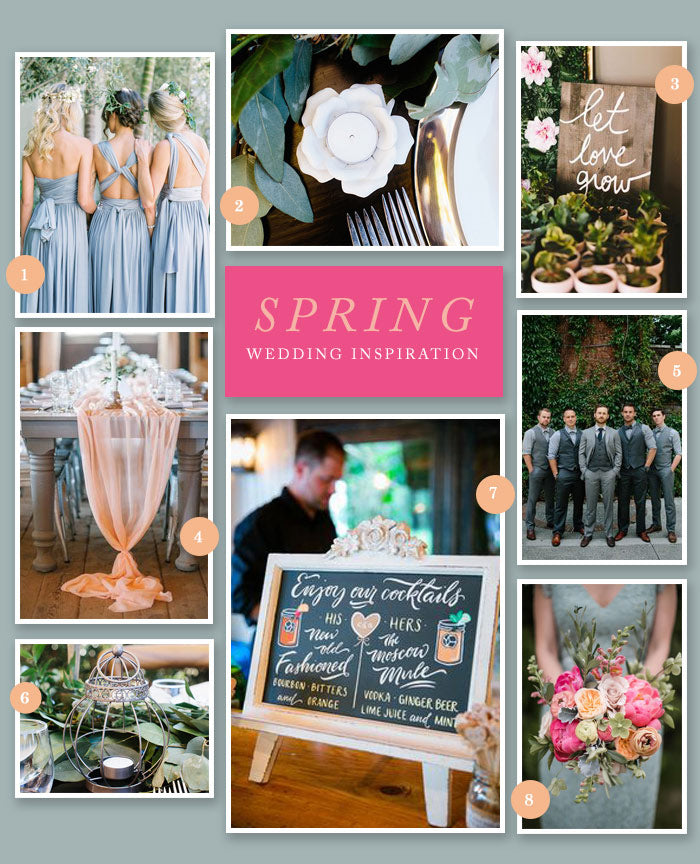 MWF-Spring-Wedding-Inspiration