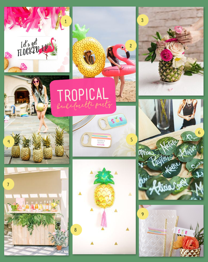 MWF-Tropical-Bachelorette-Party
