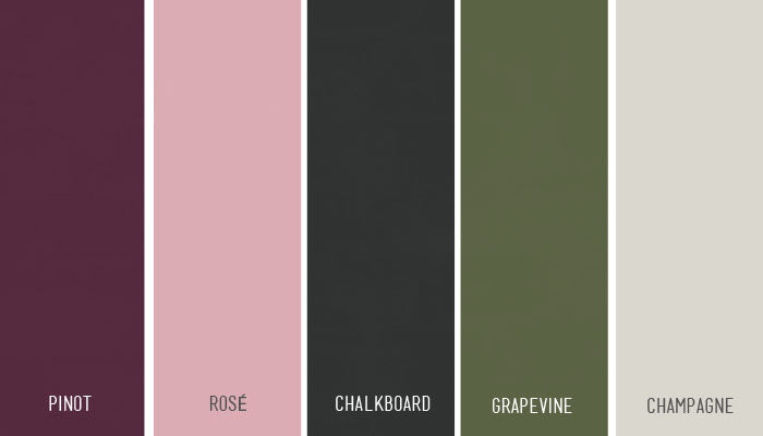 MWF-Vineyard-Wedding-Colors
