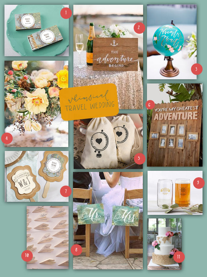MWF-Whimsical-Travel-Wedding