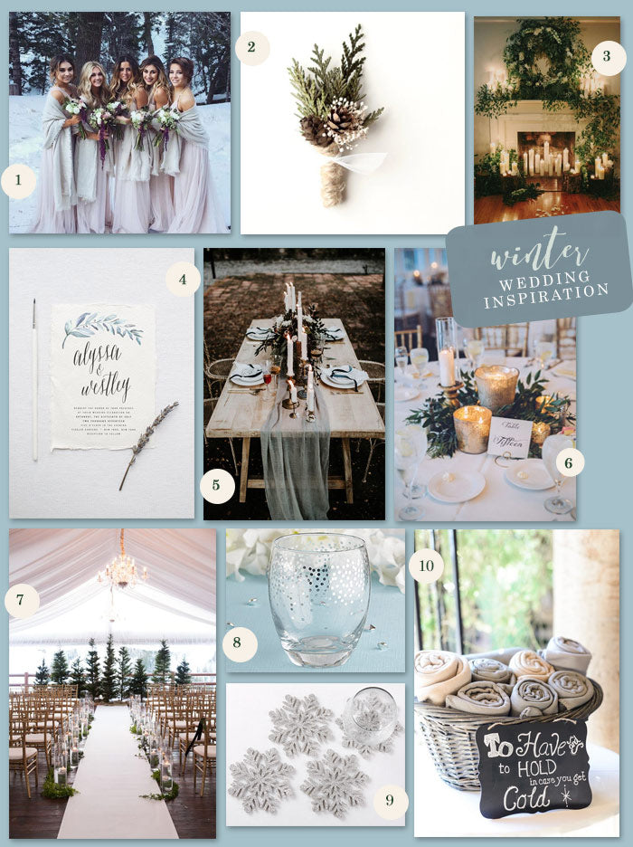 mwf-winter-wedding-inspiration