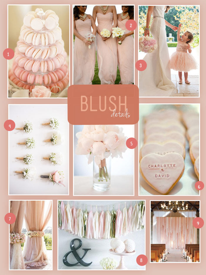 OWL-Blush-Wedding-Details