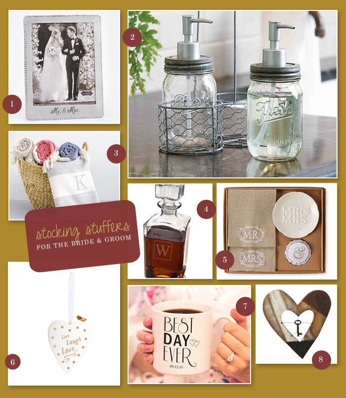 stocking-stuffers-for-bride-groom