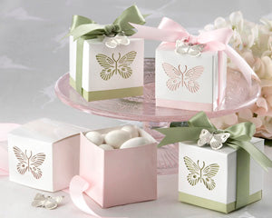butterfly-favor-box.jpg