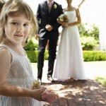 Child-Free Wedding Pros and Cons