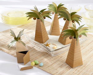 palm-tree-favor-box.jpg