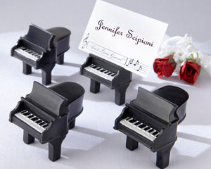 piano-placeholder.jpg