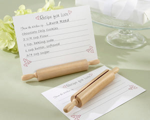 recipe-for-love-rolling-pin-place-card-holder.jpg