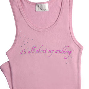 weddingtanktop.jpg