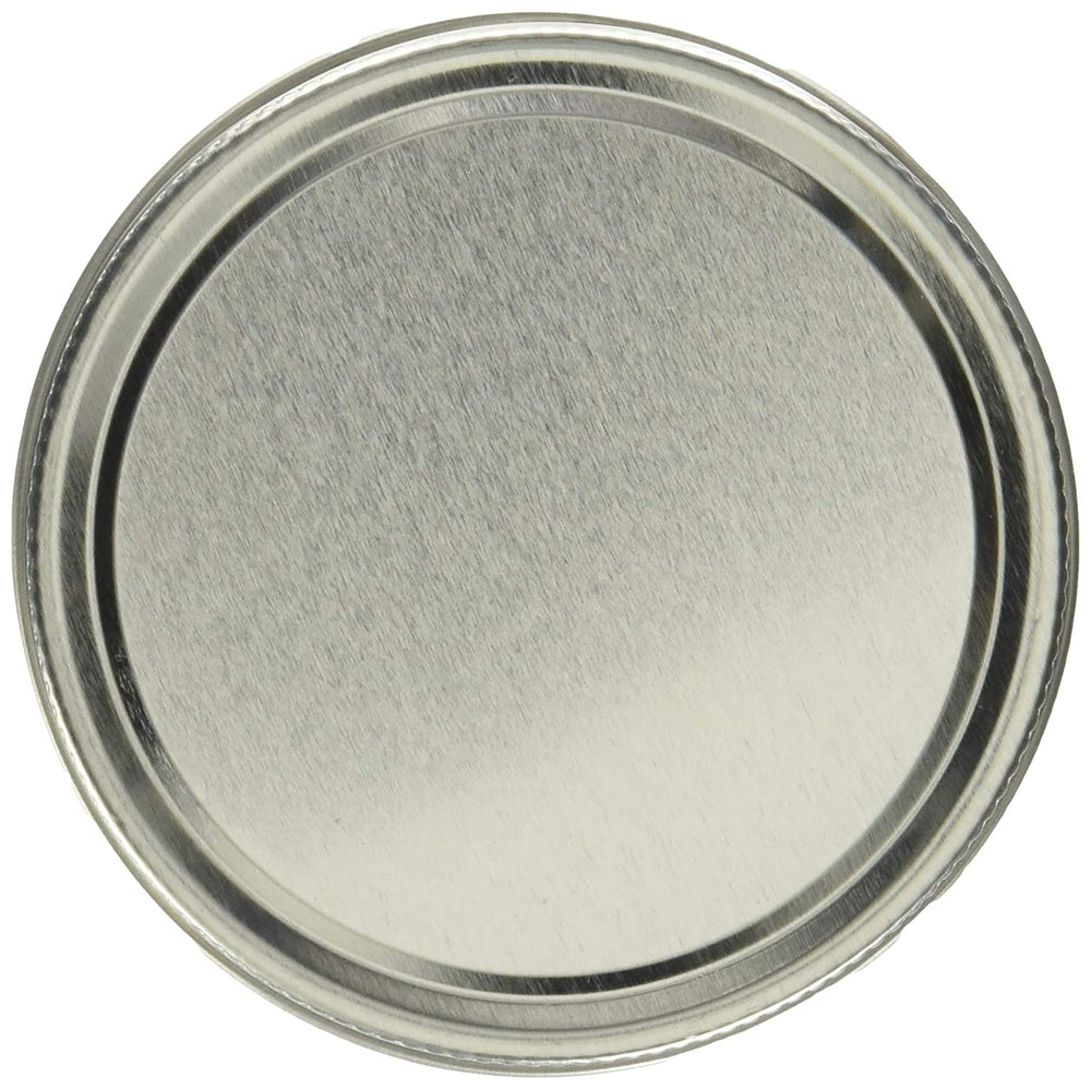 Load image into Gallery viewer, Solid Mason Jar Lids  (Set of 12)