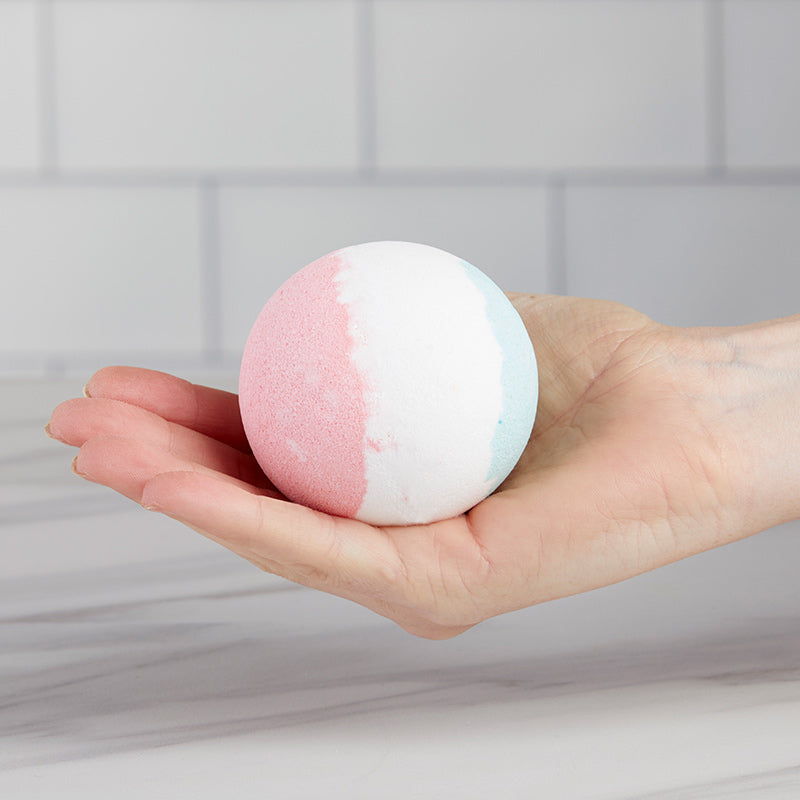 You're the Mom Bath Bomb