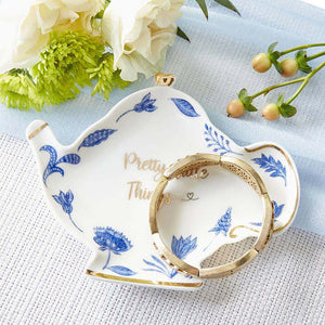 Load image into Gallery viewer, Pretty Little Things Trinket Dish
